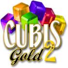Cubis Gold 2 游戏