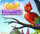 Cubis Kingdoms 游戏