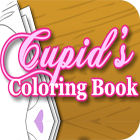 Cupids Coloring Game 游戏