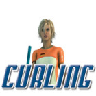Curling 游戏