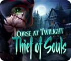 Curse at Twilight: Thief of Souls 游戏