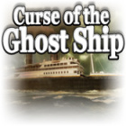 Curse of the Ghost Ship 游戏
