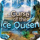 Curse of The Ice Queen 游戏