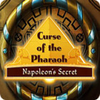 Curse of the Pharaoh: Napoleon's Secret 游戏