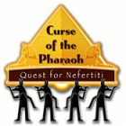 Curse of the Pharaoh: The Quest for Nefertiti 游戏