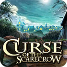 Curse Of The Scarecrow 游戏