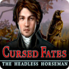 Cursed Fates: The Headless Horseman 游戏