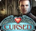 Cursed 游戏
