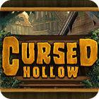 Cursed Hollow 游戏