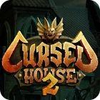 Cursed House 2 游戏