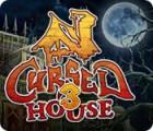 Cursed House 3 游戏
