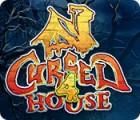 Cursed House 4 游戏