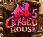 Cursed House 5 游戏