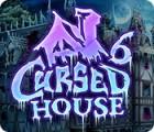 Cursed House 6 游戏