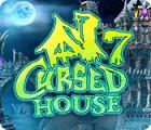 Cursed House 7 游戏