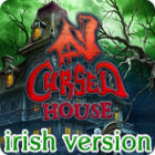 Cursed House - Irish Language Version! 游戏