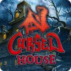 Cursed House 游戏