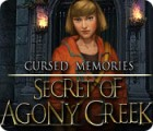 Cursed Memories: The Secret of Agony Creek 游戏