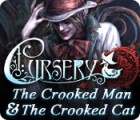 Cursery: The Crooked Man and the Crooked Cat 游戏