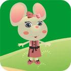 Cute Mouse 游戏