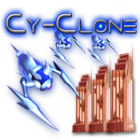 Cy-Clone 游戏