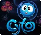 Cyto's Puzzle Adventure 游戏