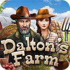 Dalton's Farm 游戏