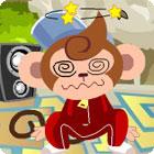 Dance Monkey Dance 游戏