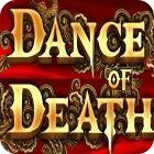 Dance of Death 游戏