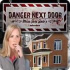 Danger Next Door: Miss Teri Tale's Adventure 游戏