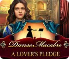 Danse Macabre: A Lover's Pledge 游戏