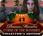 Danse Macabre: Curse of the Banshee Collector's Edition 游戏