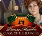 Danse Macabre: Curse of the Banshee 游戏