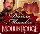 Danse Macabre: Moulin Rouge Collector's Edition 游戏
