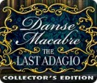 Danse Macabre: The Last Adagio Collector's Edition 游戏