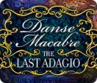 Danse Macabre: Lethal Letters Collector's Edition 游戏