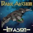 Dark Archon 游戏