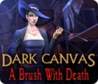 Dark Canvas: A Brush With Death 游戏
