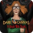 Dark Canvas: A Brush With Death Collector's Edition 游戏