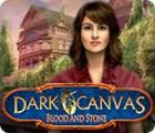 Dark Canvas: Blood and Stone 游戏