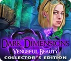 Dark Dimensions: Vengeful Beauty Collector's Edition 游戏