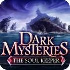 Dark Mysteries: The Soul Keeper Collector's Edition 游戏