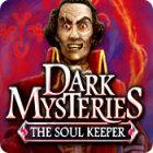 Dark Mysteries: The Soul Keeper 游戏