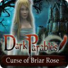 Dark Parables: Curse of Briar Rose 游戏