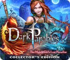 Dark Parables: The Match Girl's Lost Paradise Collector's Edition 游戏