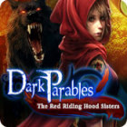 Dark Parables: The Red Riding Hood Sisters 游戏