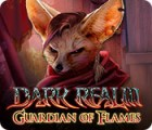 Dark Realm: Guardian of Flames 游戏