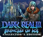Dark Realm: Princess of Ice Collector's Edition 游戏