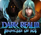 Dark Realm: Princess of Ice 游戏