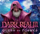 Dark Realm: Queen of Flames 游戏